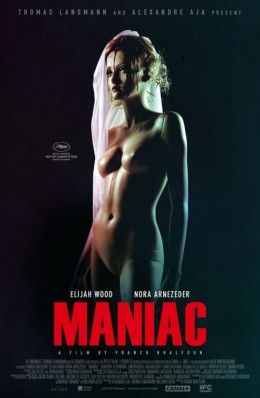 maniac_ver6