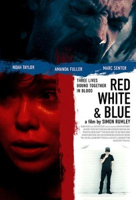 RedWhite&Blue