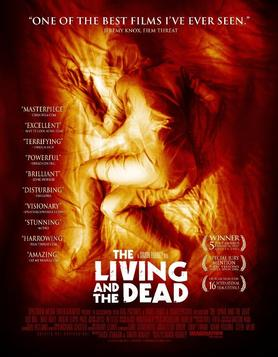 The_Living_and_the_Dead_Poster